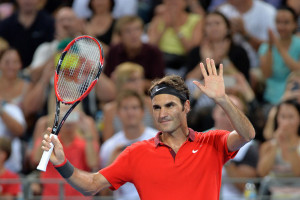 Roger+Federer+2015+Brisbane+International+EQ6W6eFejRrl