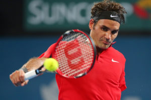 Roger+Federer+Brisbane+International+Day+5+2eDvf9mRdOGl