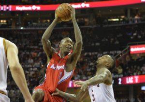 """NBA – Jamal Crawford alza la voce: """"sconcertante che sia anc"""