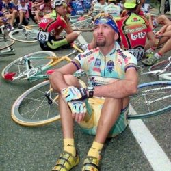 Marco-Pantani-Tour-de-France-1998-positivo-EPO
