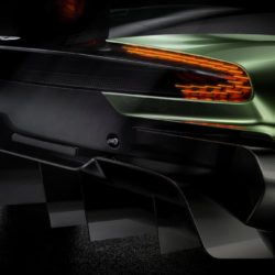 in-addition-to-its-carbon-fiber-frame-the-vulcan-also-features-a-race-derived-pushrod-suspension-and-a-set-of-massive-carbon-ceramic-brakes-with-brembo-calipers