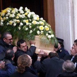 morte-pantani-info006