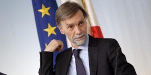 Derlrio,non utilizzeremo fondi Ue per cuneo fiscale