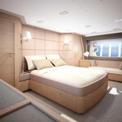 Ferretti-690-motor-yacht-Cabin-Credit-Ferretti-Yachts-2-665x438