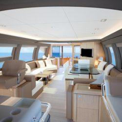 Ferretti-690-motor-yacht-project-interior-Credit-Ferretti-Yachts-3-665x454
