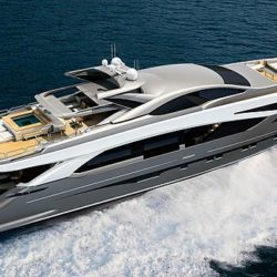 amer-136-permare-yacht