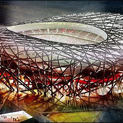 stadio-Pechino-Ai-Weiwei (1)