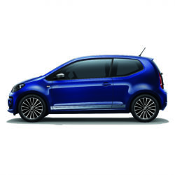 volkswagen-weekend-porte-aperte-per-il-debutto-della-club-up-1club-up-sport-pack
