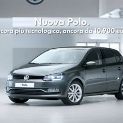 volkswagen-weekend-porte-aperte-per-il-debutto-della-club-up-2nuova-polo_spot-bill-right