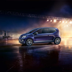 volkswagen-weekend-porte-aperte-per-il-debutto-della-club-up-3club-up