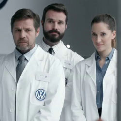 volkswagen-weekend-porte-aperte-per-il-debutto-della-club-up-5nuova-polo_spot-bill-right (1)