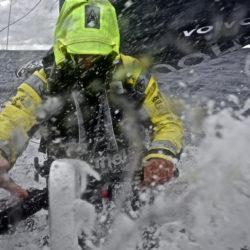 volvo-ocean-race-in-aiuto-degli-oceani-m37242_bru-150322-coppers-0144