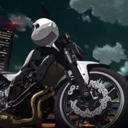 01-master-of-torque-stagione-2