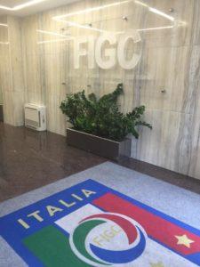FIGC Federazione