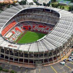 1407153046_Estadio-Azteca-Città-del-Messico-Messico-105-mila-600x335