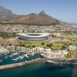 1_cape-town-stadium_green-point