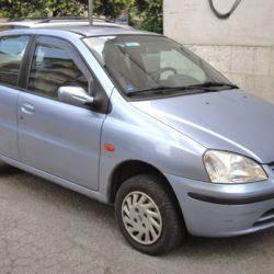 2000_Tata_Indica
