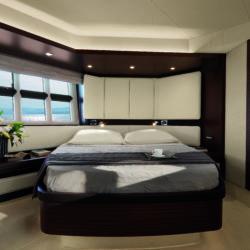 55s_owner-cabin