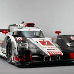 Audi-R18_e-tron_quattro_Racecar_2015_1280x960_wallpaper_01