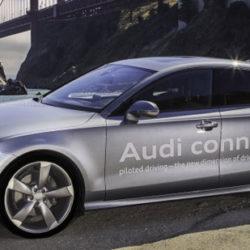 Audi_connect_autonomous