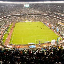 Estadio-Azteca-2