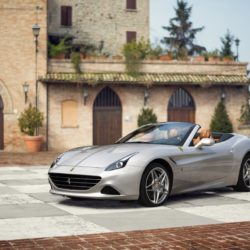 Ferrari-California-T-Tailor-Made-2015_01