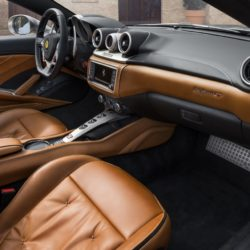 Ferrari-California-T-Tailor-Made-2015_03