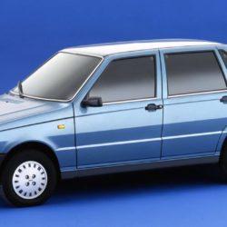 Fiat_Duna1987_mediagallery-fullscreen