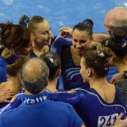 Italia-Mondiali-ginnastica-Nanning-3-800x529