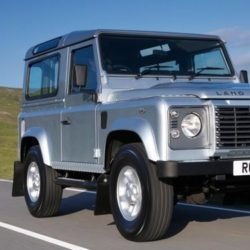 Land-Rover-Defender_horizontal_lancio_sezione_grande_doppio