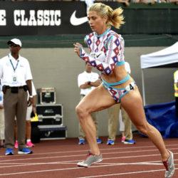 Maggie-Vessey-runner-oregon-classic_s