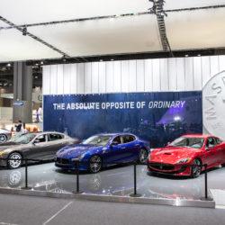 Maserati_Seoul+Motor+Show_stand