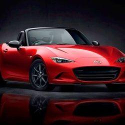 New-2015-Mazda-MX-5-1079x720