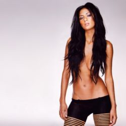 Nicole-Scherzinger-Hot-Wallpaper-Wallpaper-Wallpapers-HD-printable-Hot-celebrities-12