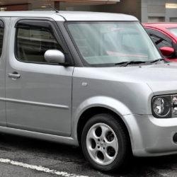 Nissan_Cube_Z11_005