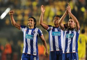Radamel-Falcao-Fredy-Guarin-James-Rodriguez-fc-porto-transfers