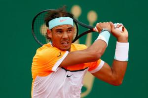Rafael+Nadal+ATP+Masters+Series+Monte+Carlo+8lgzGGaDPmlx