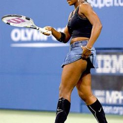 Serena-Williams-ma-come-ti-conci