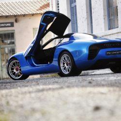 Toroidion_1MW_Concept_10-kYZE-U43080210057047YNE-1224x916@Corriere-Web-Sezioni