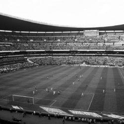 Veduta-stadio-Azteca
