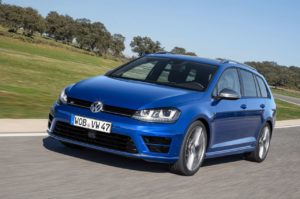 Volkswagen-Golf_R_Variant_2015_1280x960_wallpaper_07