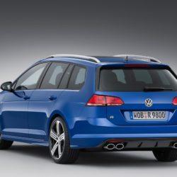 Volkswagen-Golf_R_Variant_2015_1280x960_wallpaper_17