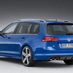 Volkswagen-Golf_R_Variant_2015_1280x960_wallpaper_18