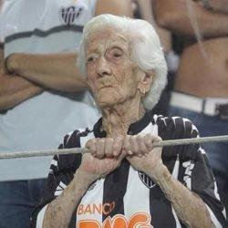 abuela-mineiro--644x362
