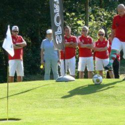 calcio_footgolf_articolo_piazza__1_