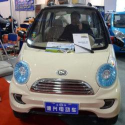 cloni-cinesi-bmw-i3-smart-maggiolino-e-altri_3