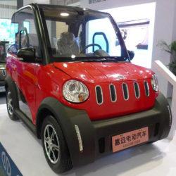 cloni-cinesi-bmw-i3-smart-maggiolino-e-altri_4