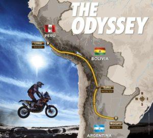 dakar-2016-nuovo-percorso-in-linea-in-peru-bolivia-e-argentina_4.jpg_650