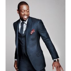 dwayne-wade-dapper-navy-silk-suit-italian-import-nba