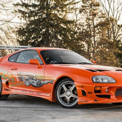 fast-and-furious-toyota-supra-con-paul-walker-e-vin-diesel_14
